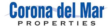 CDM Commercial Logo